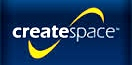 create space logo for buy page