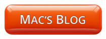 Macs blog button