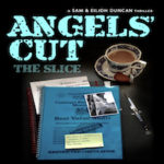 Angels' Cut - the Slice (video)