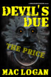 Devil's Due - the Price
